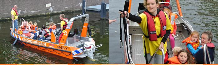banner-Koningsdag-2014