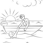Zwem mee met de Groninger Reddingsbrigade
