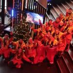 Serious Rescue 2019 komt naar Groningen!